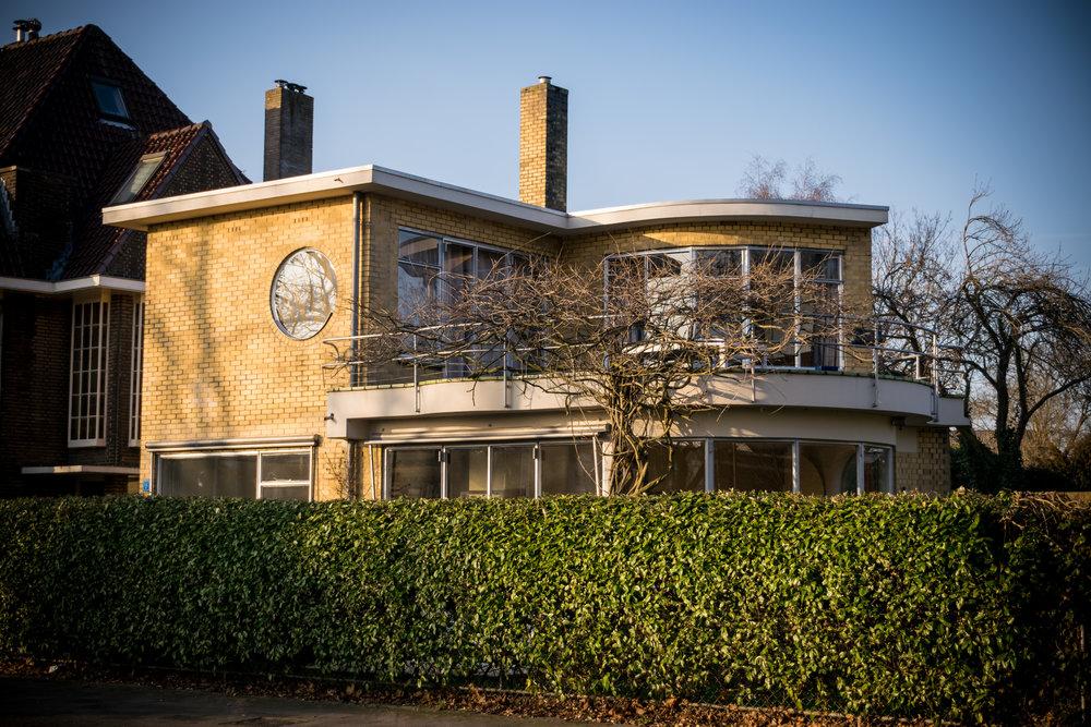 Rietveld Schröder House Utrecht-8.jpg