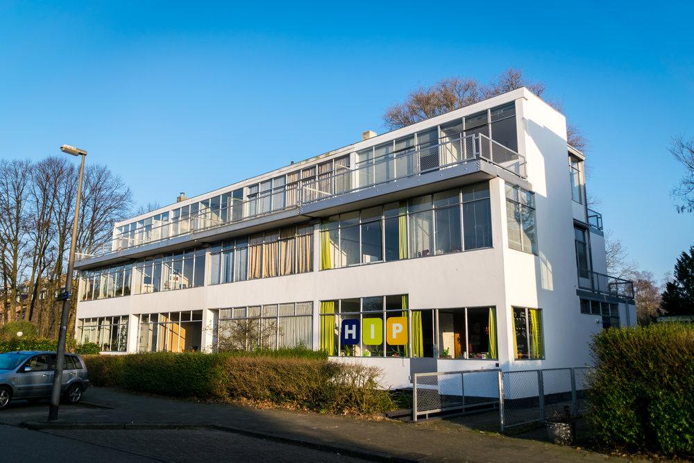 Rietveld Schröder House Utrecht-10.jpg