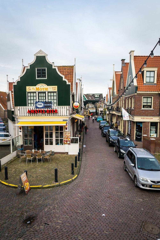 Volendam-2.jpg