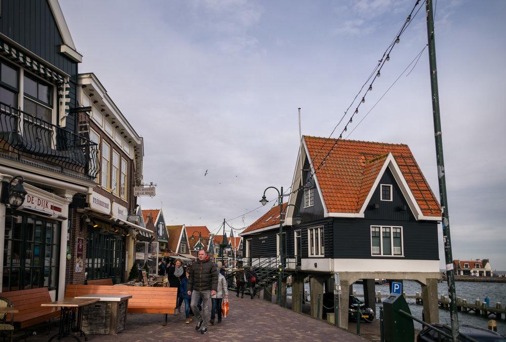 Volendam-3.jpg