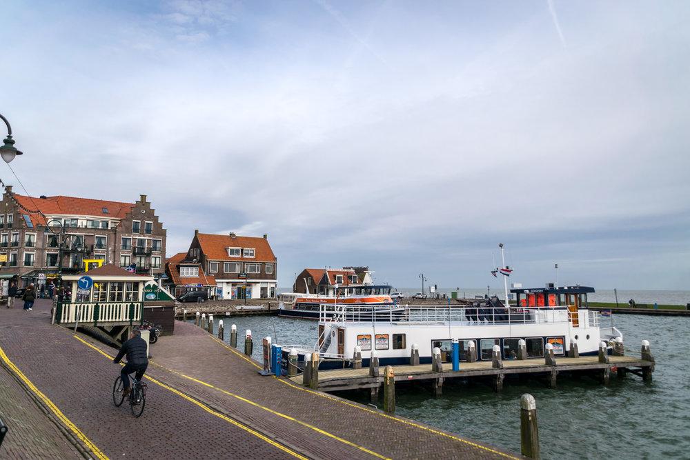 Volendam-4.jpg