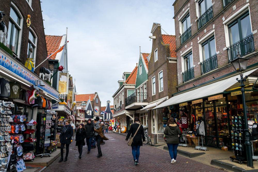 Volendam-5.jpg
