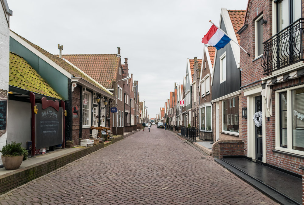 Volendam-7.jpg