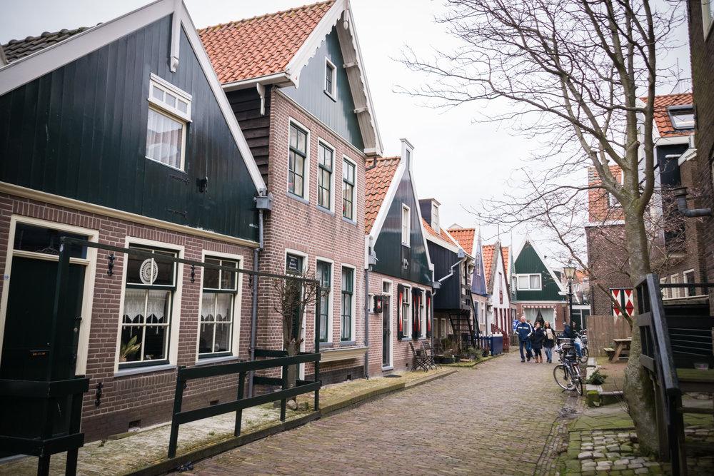 Volendam-9.jpg