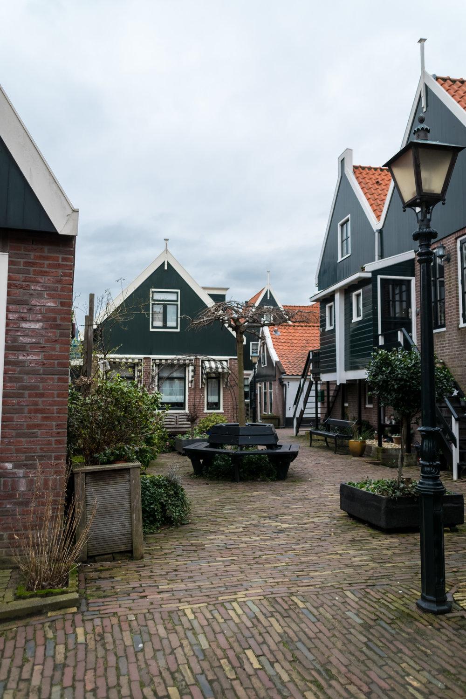Volendam-10.jpg