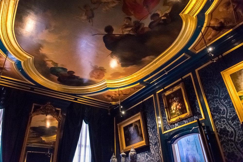 Museum Willet-Holthuysen-3.jpg