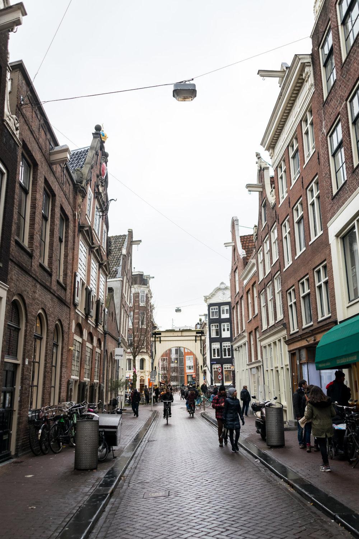 Amsterdam-11.jpg