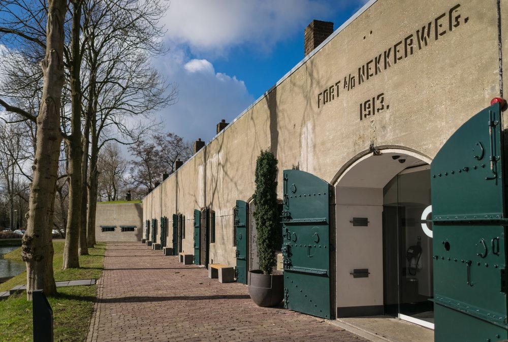 Stelling van Amsterdam-2.jpg