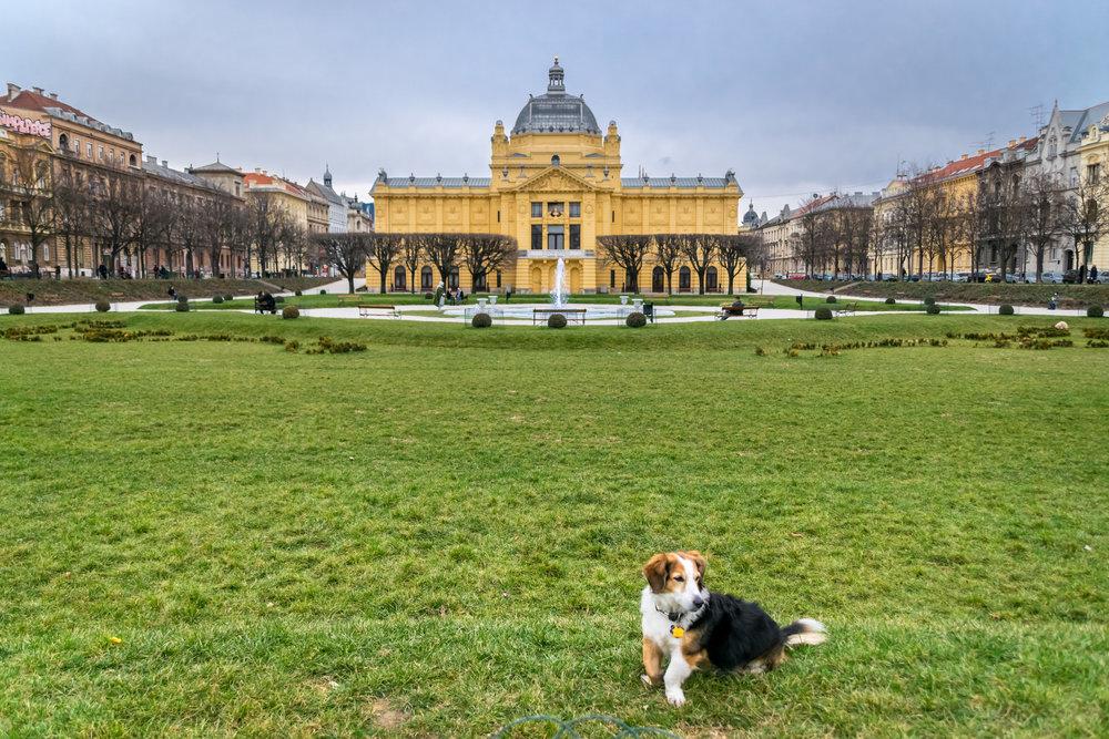Zagreb square-1.jpg