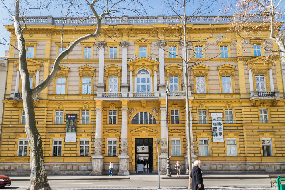 Zagreb square-5.jpg