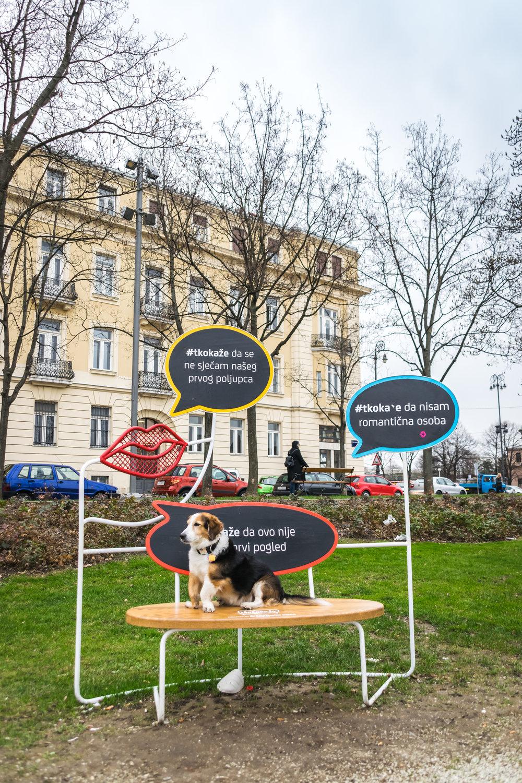 Zagreb square-2.jpg