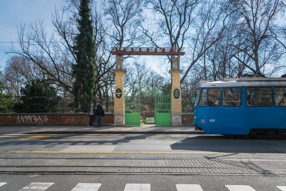 Zagreb Botanical Garden-1.jpg