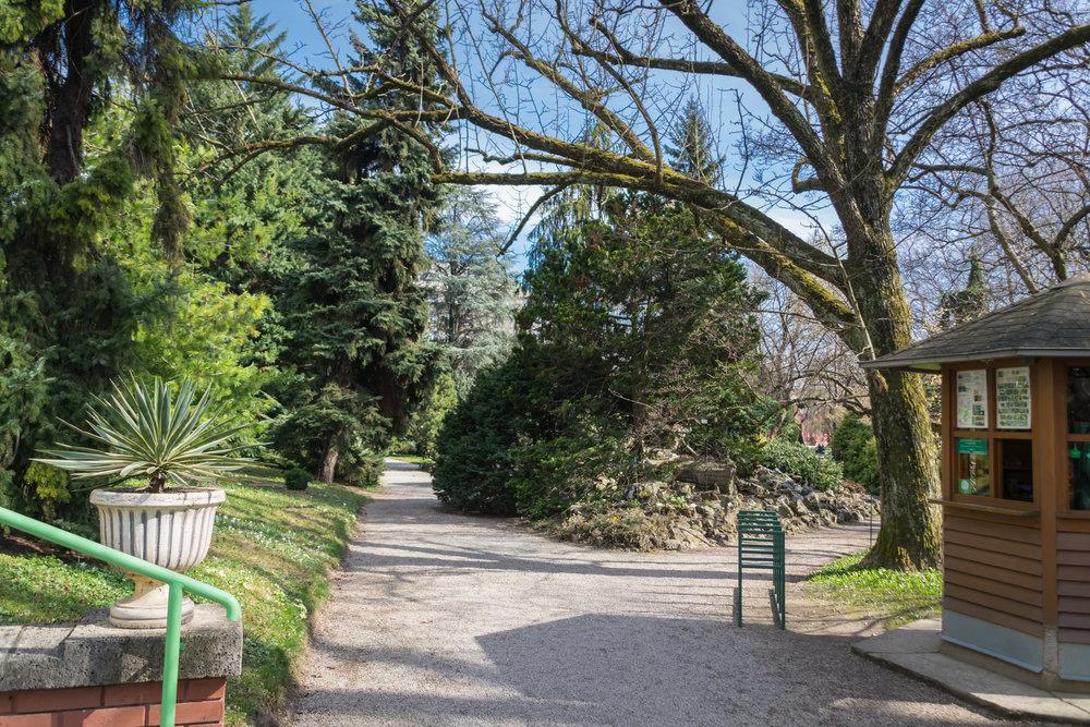 Zagreb Botanical Garden-2.jpg