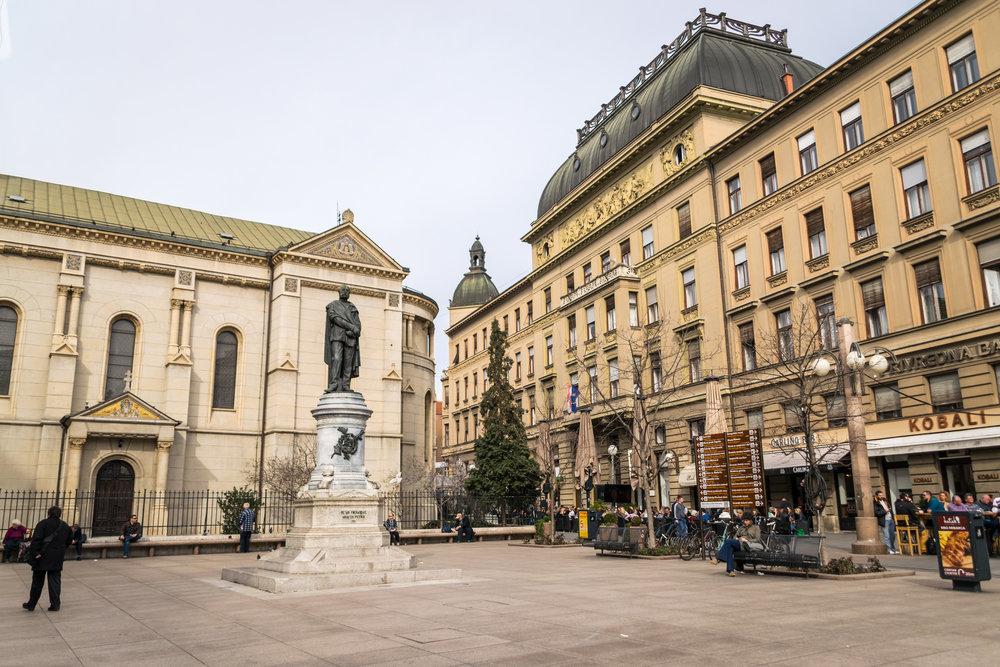 Zagreb-2.jpg