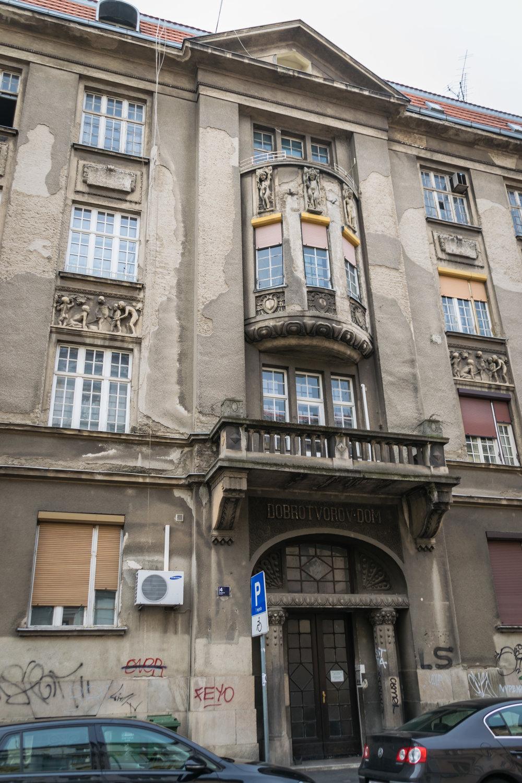 Zagreb-7.jpg