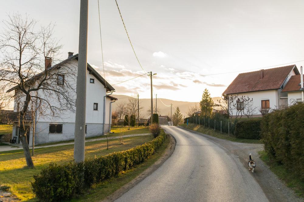 Selište Drežničko-1.jpg