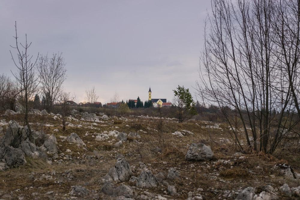 Drežnik (stari Grad)-2.jpg