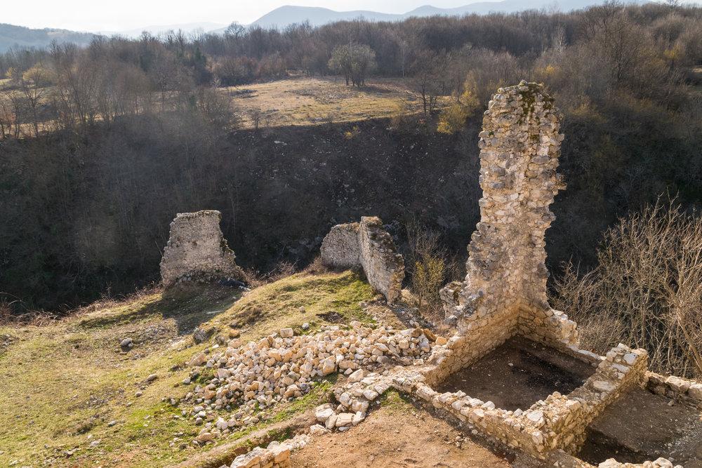 Drežnik (stari Grad)-8.jpg