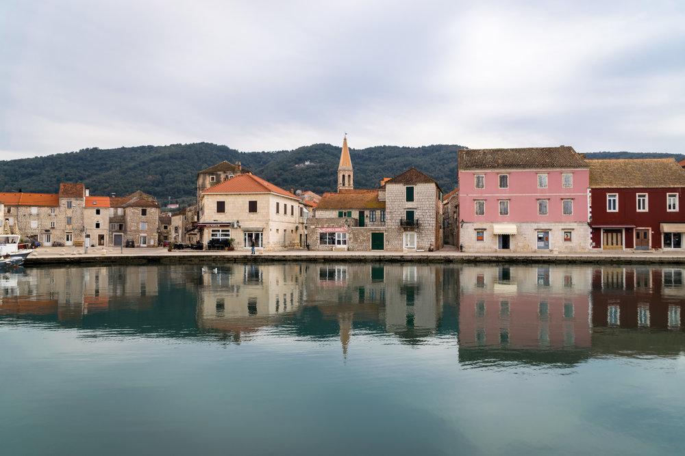 Stari Grad Hvar-1.jpg