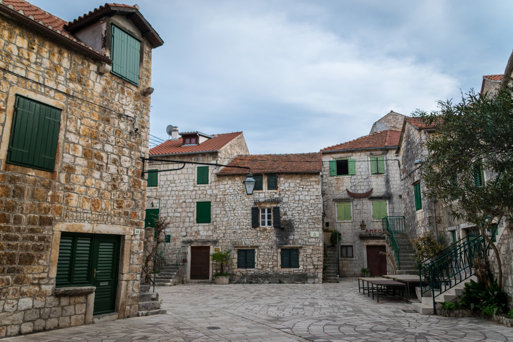 Stari Grad Hvar-8.jpg