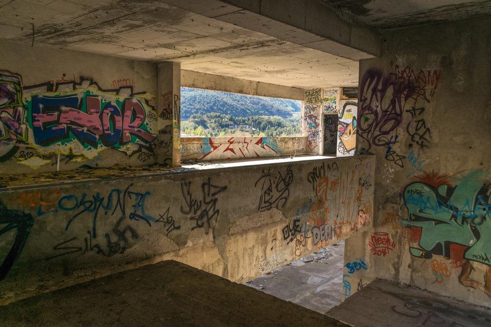 Mostar Sniper Tower-9.jpg