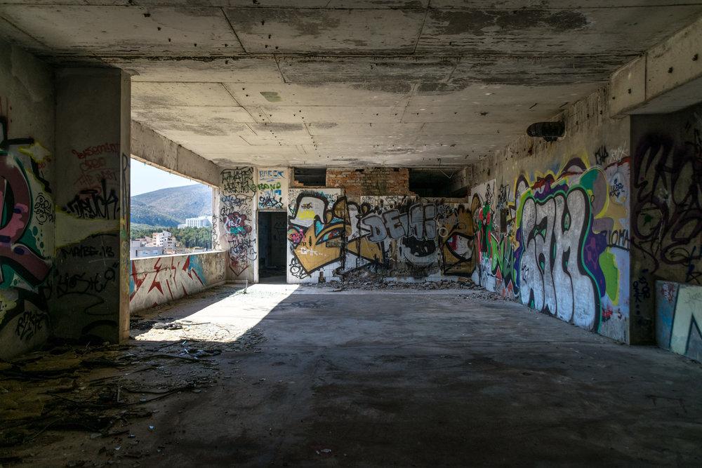 Mostar Sniper Tower-10.jpg