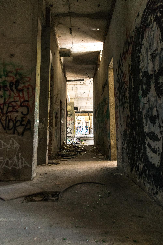Mostar Sniper Tower-13.jpg