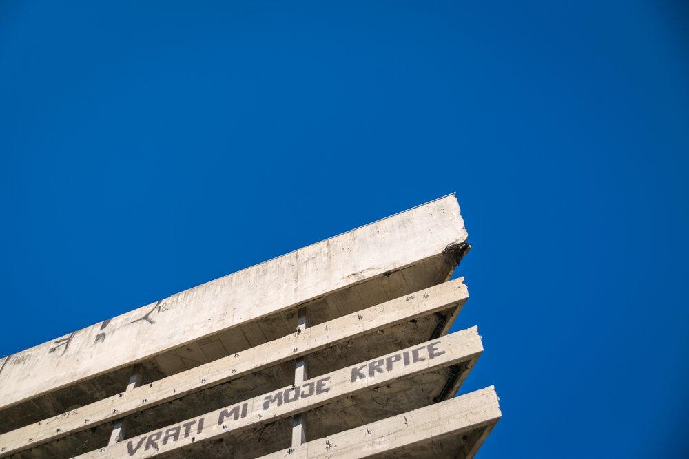 Mostar Sniper Tower-17.jpg