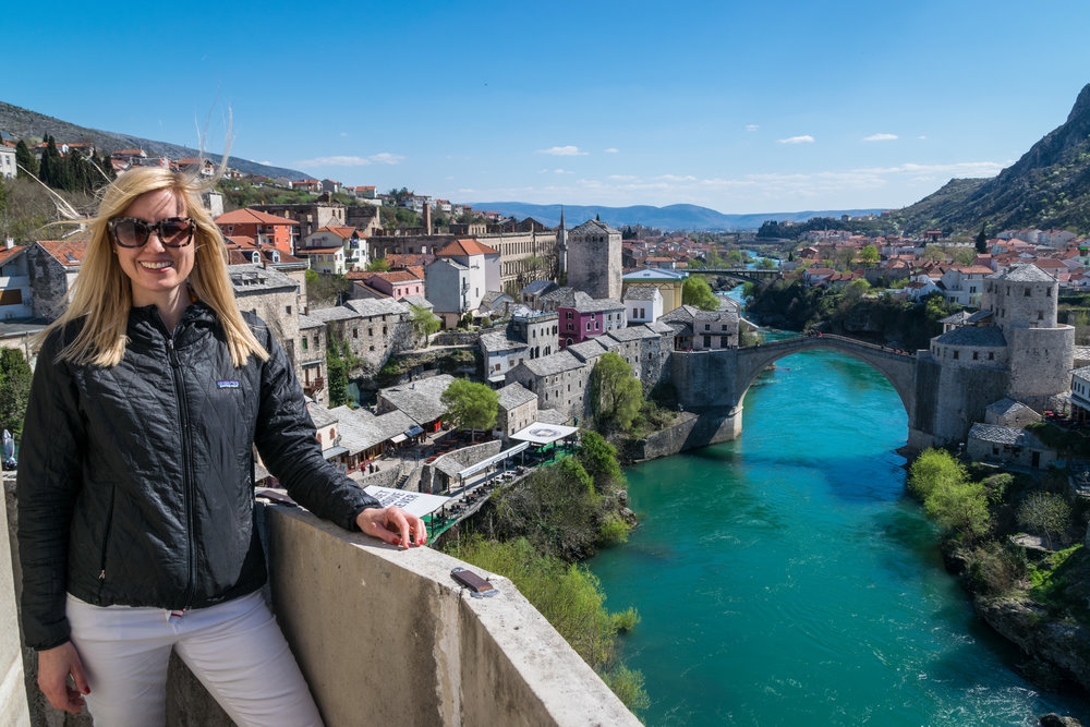 Mostar old town-2.jpg