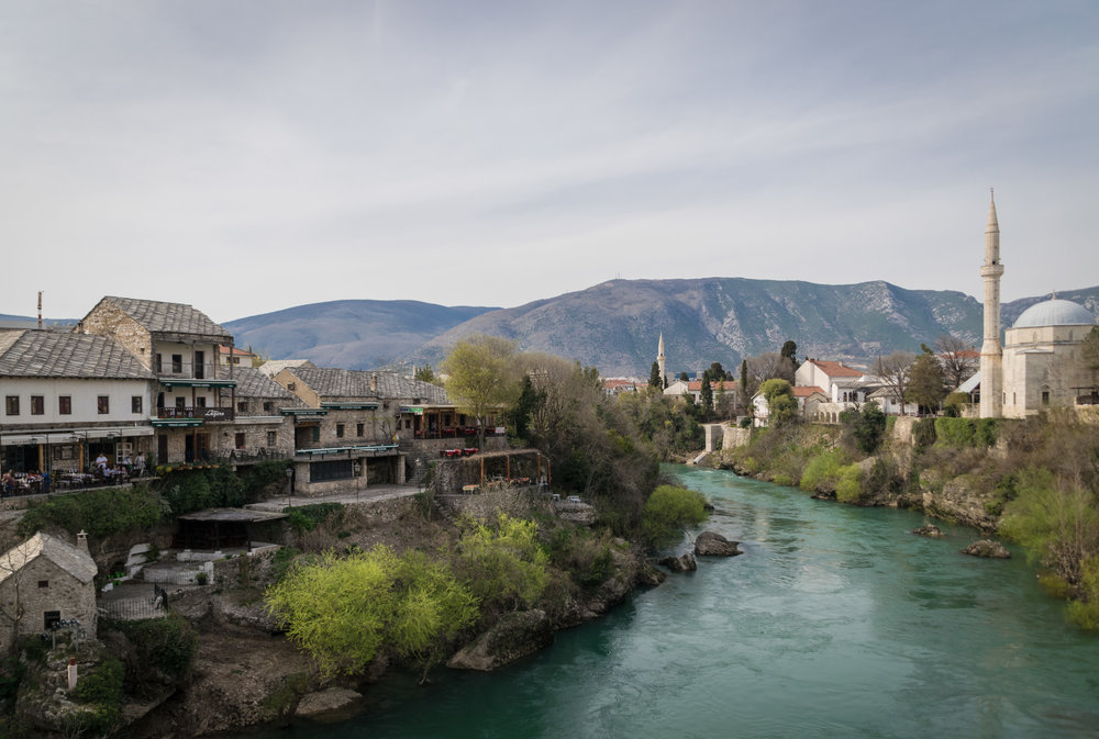Mostar old town-4.jpg