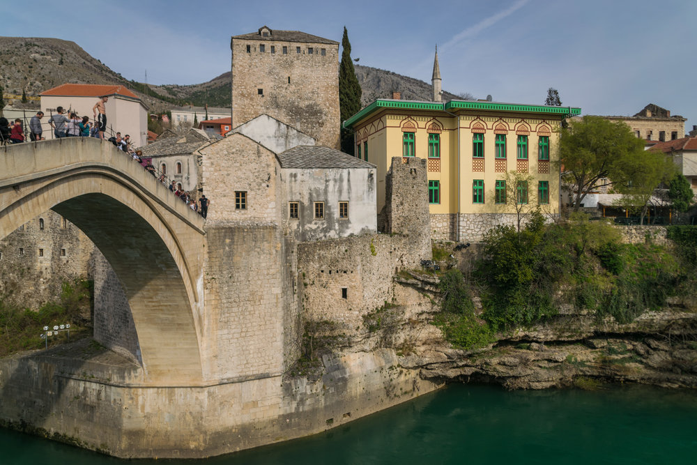 Mostar old town-5.jpg