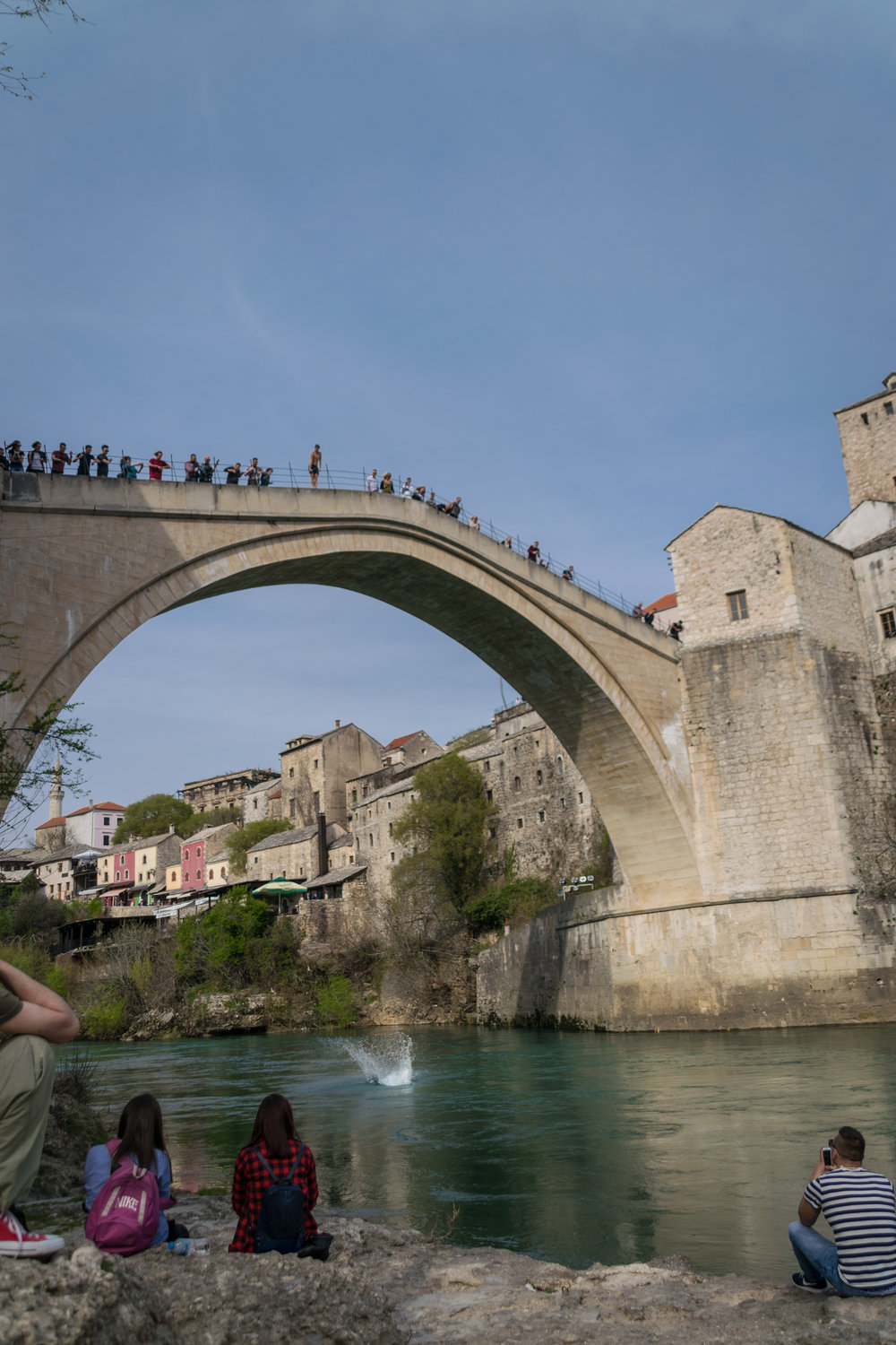 Mostar old town-6.jpg