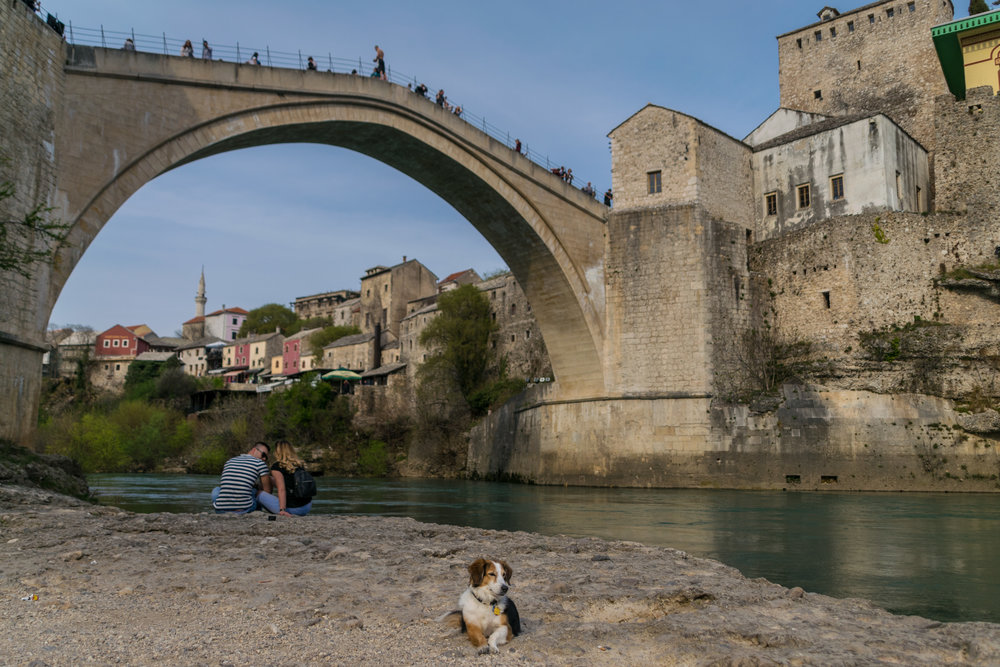 Mostar old town-7.jpg