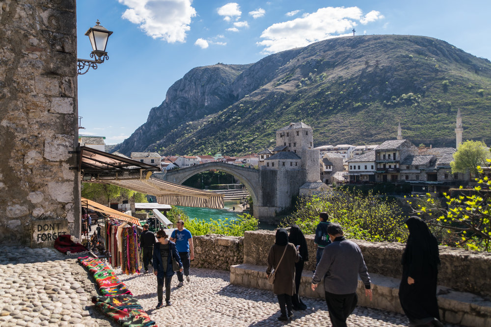 Mostar old town-13.jpg