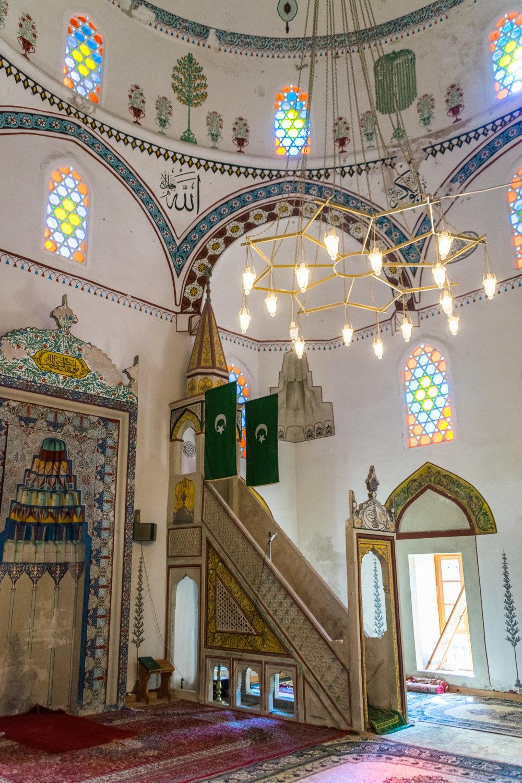 Mostar Koski Mehmed-Pasha Mosque-2.jpg