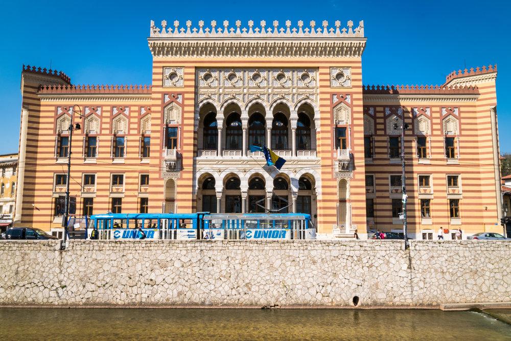 Sarajevo City Hall-1.jpg