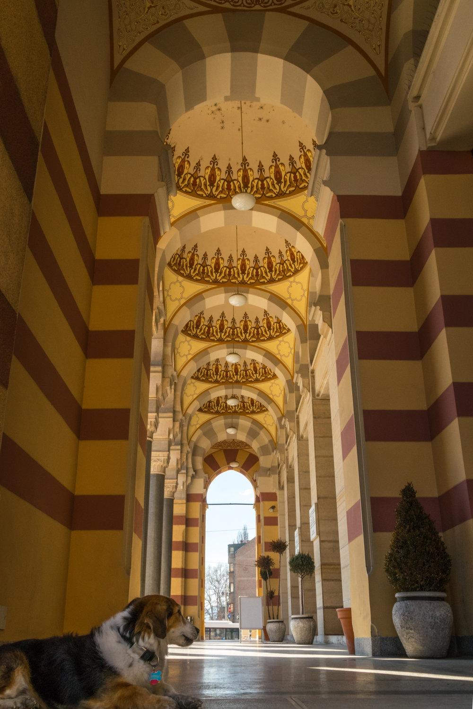 Sarajevo City Hall-2.jpg