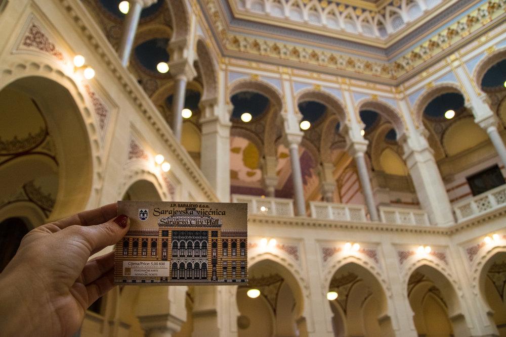 Sarajevo City Hall-4.jpg