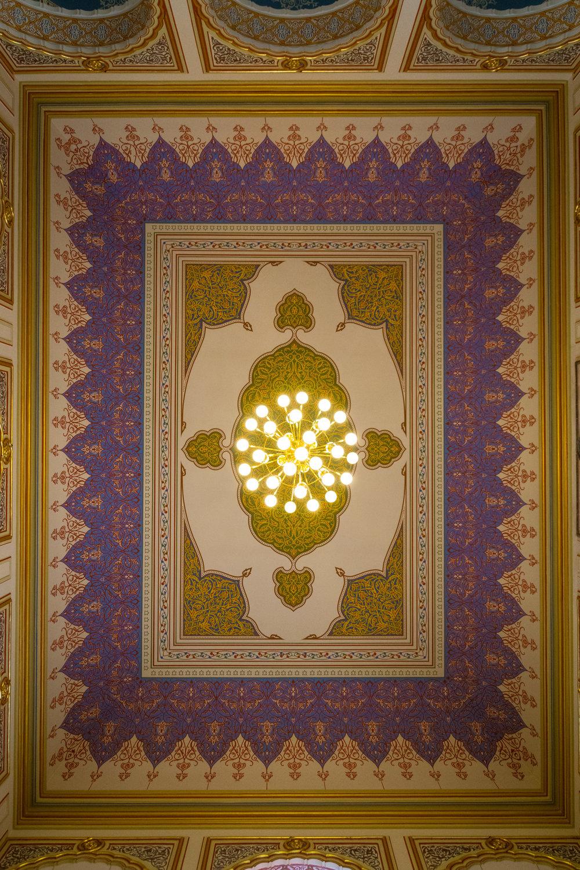 Sarajevo City Hall-5.jpg