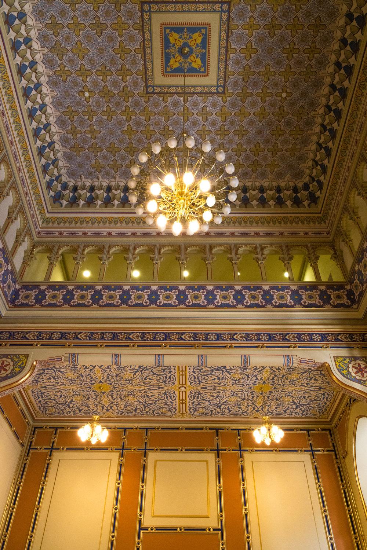 Sarajevo City Hall-7.jpg
