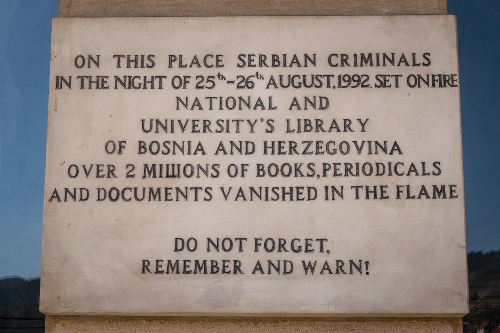 Sarajevo City Hall-8.jpg