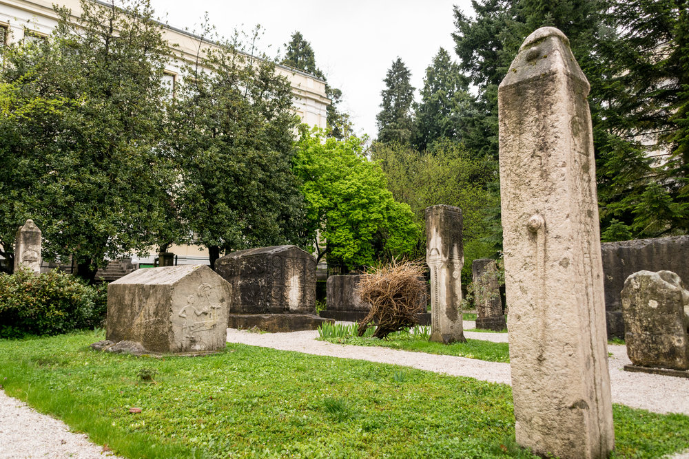 Sarajevo National Museum-3.jpg