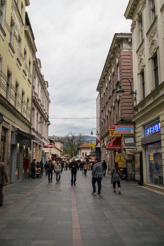 Sarajevo architecture_OAH-9.jpg