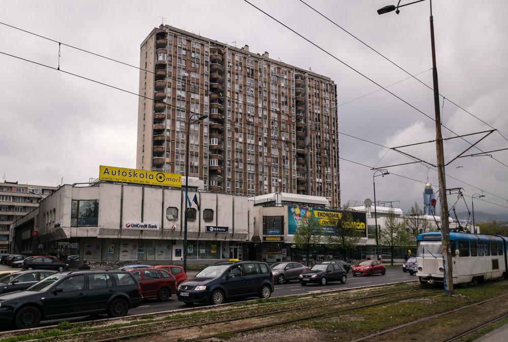 Sarajevo architecture_socialist-1.jpg