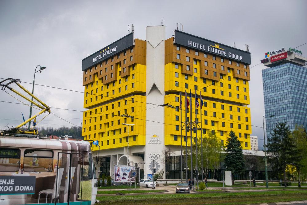 Sarajevo architecture_socialist-3.jpg