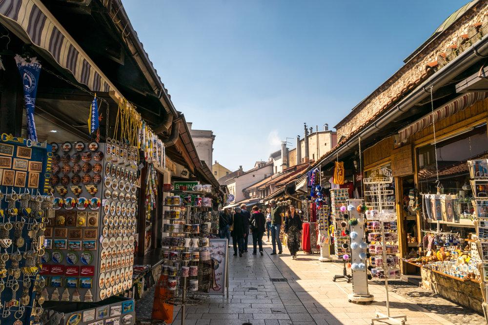 Sarajevo architecture_Ottoman-4.jpg