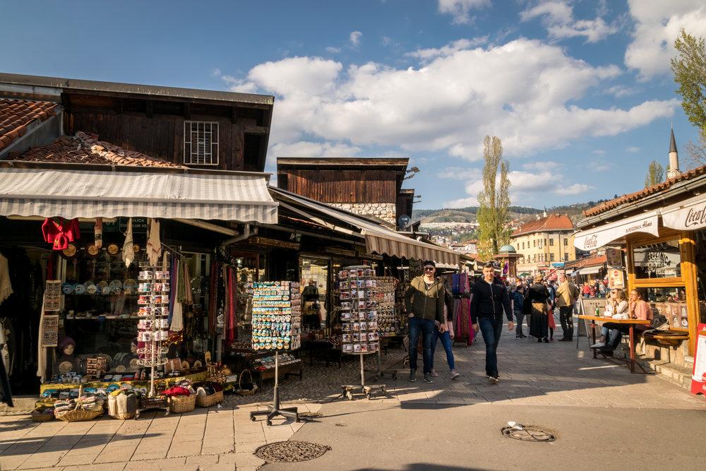 Sarajevo architecture_Ottoman-5.jpg