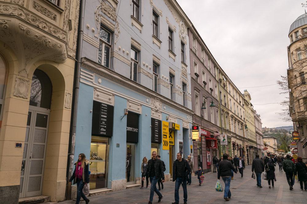 Sarajevo architecture_Austro-Hungarian-5.jpg