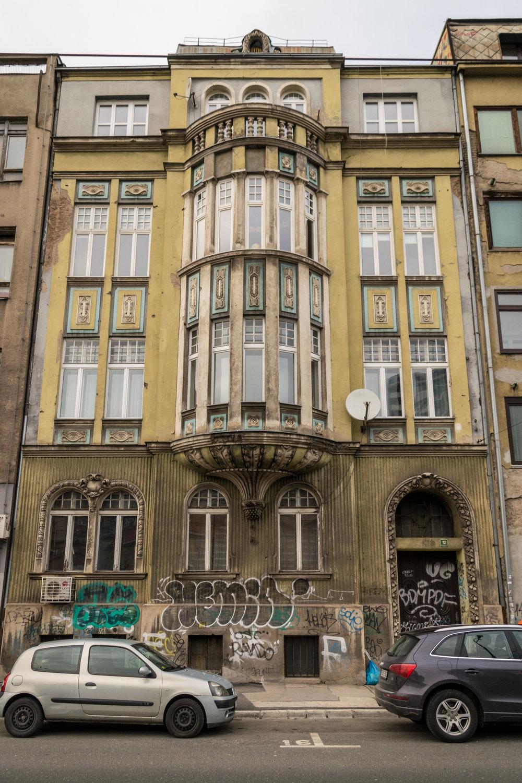 Sarajevo architecture_Austro-Hungarian-6.jpg