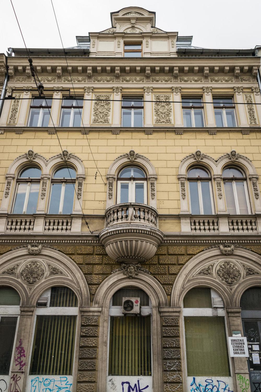 Sarajevo architecture_Austro-Hungarian-7.jpg
